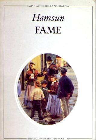 Fame / Cespugli