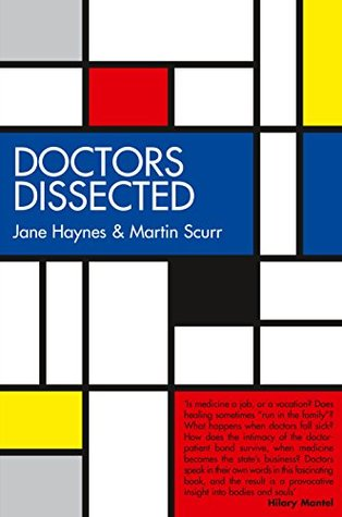 doctors-dissected