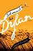 Sub semnul lui Dylan by Enrique Vila-Matas