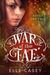After the Fall (War of the Fae, #5)