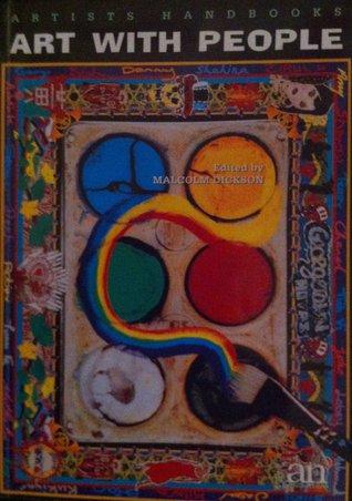 art-with-people-artists-handbook