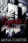 The Captain's Challenge (Master of the City, #7)
