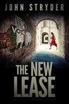 The New Lease: a conspiracy thriller