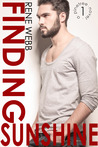 Finding Sunshine by Rene Webb