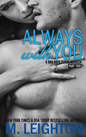 always with you 2