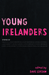Young Irelanders by Dave Lordan