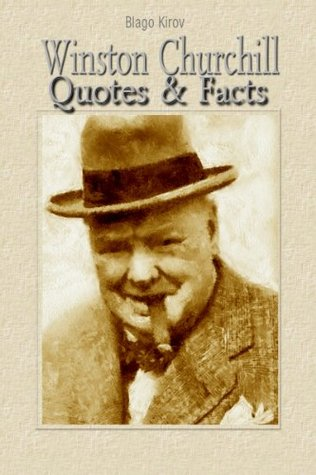 Winston Churchill: Quotes & Facts