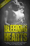 Bleeding Hearts Anthology