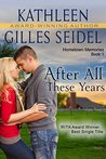 After All These Years (Hometown Memories #1)