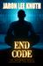 End Code (The NextWorld #3)