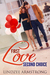 First Love Second Choice by Lindzee Armstrong