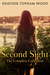 Second Sight: The Complete ...