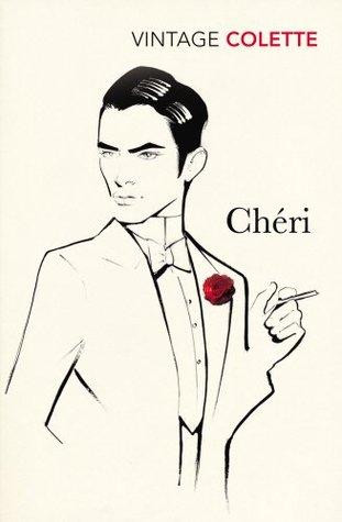Chéri by Colette