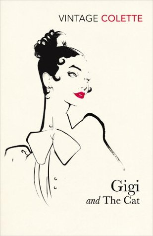 Gigi & The Cat
