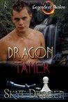Dragon Tamer: Legends of Avalon