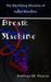 Dream Machine