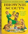 Brownie Scouts