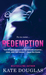 Redemption (Intimate Relations, #2)