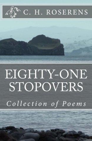 Eighty-One Stopovers