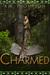 Charmed (The Keeper Saga, #5)