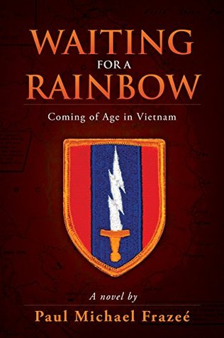 Waiting for a Rainbow - Coming of Age in Vietnam