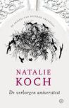 De erfenis van Richard Grenville by Natalie Koch