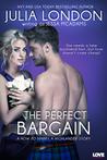 The Perfect Bargain by Jessa McAdams