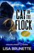 Cat in the Flock (Dreamslippers, #1)