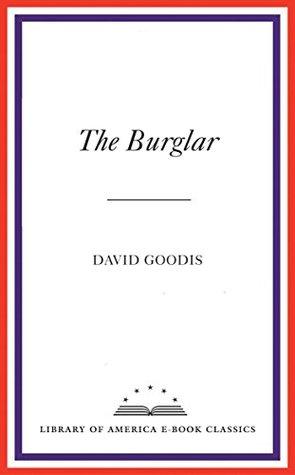 The Burglar: A Library of America eBook Classic