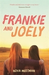 Frankie and Joely