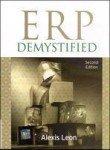 ERP Demystified