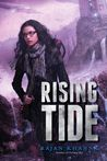 Rising Tide (Ben Gold, #2)