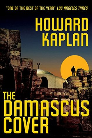 the-damascus-cover-the-jerusalem-spy-series-book-1