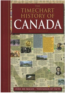 a history and analysis of canada Analysis and highlights of sauvé vcanada the judgement of the supreme court in sauvé bears close attention because it helps understand why the canadian constitution recognizes and protects the democratic and human rights of.