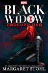 Black Widow: Fore...