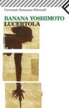 Lucertola cover