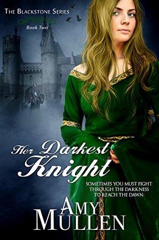 Her Darkest Knight