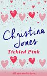Download Tickled Pink