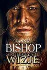 Srebrzyste wizje by Anne Bishop