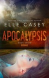 Exodus (Apocalypsis, #3)