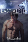 Last Alpha