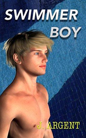 Swimmer Boy (Fairmont Boys, #1)