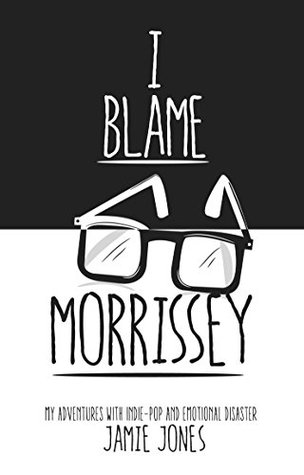 Morrissey autobiography goodreads giveaways
