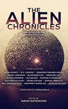 The Alien Chronicles by David Gatewood