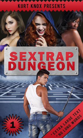 sextrap-dungeon-book-1