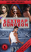 Sextrap Dungeon: Book 1