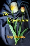 The Experiment (Pyramid Dommes, #1)