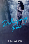 Redesigning Fate by A.M.  Wilson