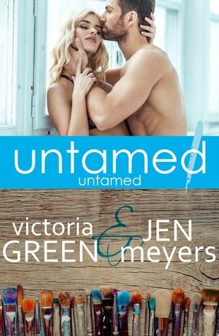 Untamed(Untamed 1)