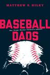 Baseball Dads